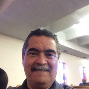 gustavo-alvarez-pastor-of-fellowship-and-missions